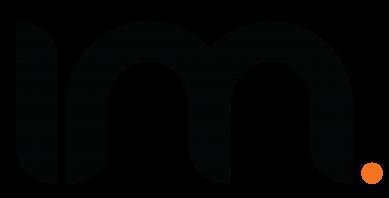 logo-imgj